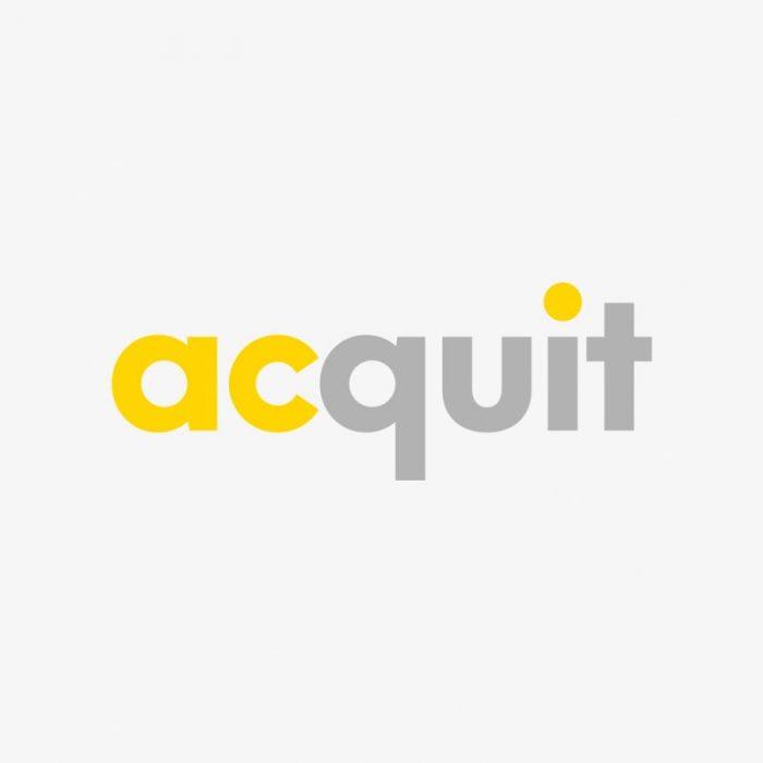 Acquit Logo.