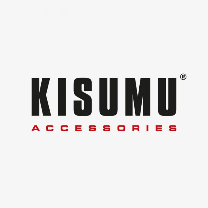 Kisumu Accessories Logo.