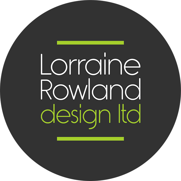 Lorraine Rowland Design Limited